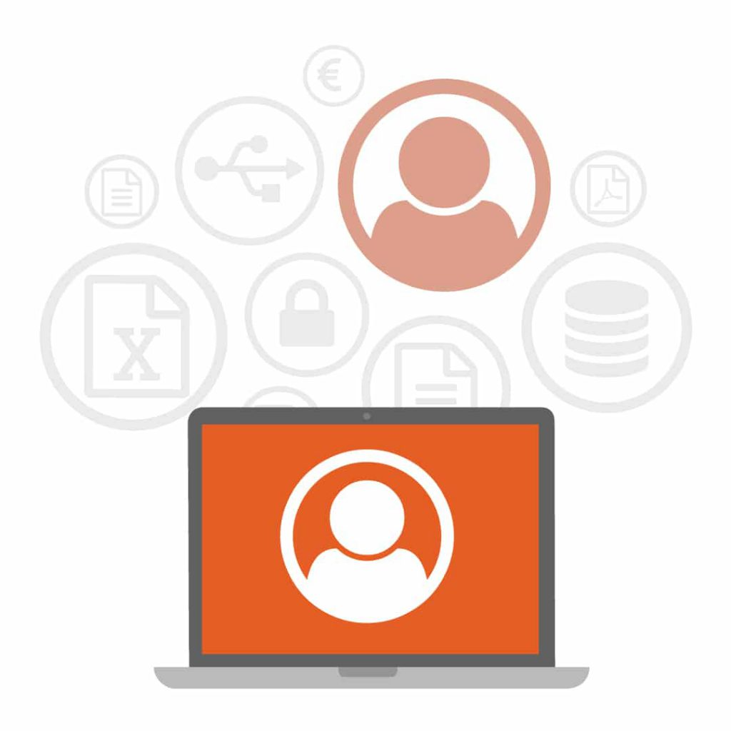 GDPR, AVG, privacywet, privacyregels,, gratis gdpr advies, dpo consultancy, e-mergo, timextender