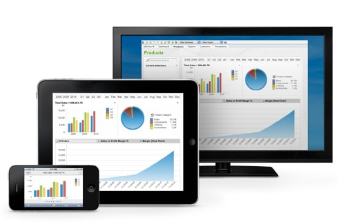 qlikview,emergo,e-mergo,business intelligence, qlik, qlik devices,
