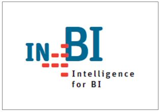 in4bi,business intelligence, e-mergo partner