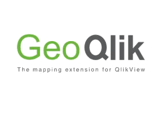 Partner-logo-box_GeoQlik