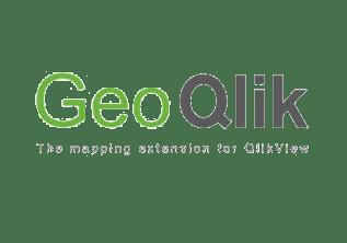 Partner-logo-box_GeoQlik
