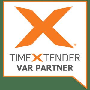 TimeXtender_PARTNER_LOGO_white_1024