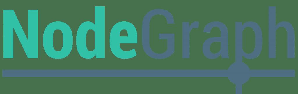 NodeGraph,data lineage, qlik,qlikview,qlik sense