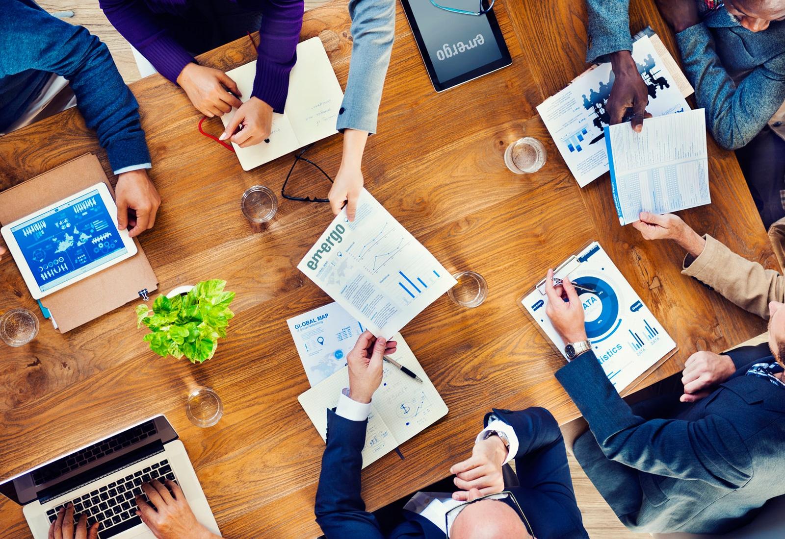 datavisualisatie,bi,business intelligence, e-mergo-over e-mergo, over ons, bi software, qlik