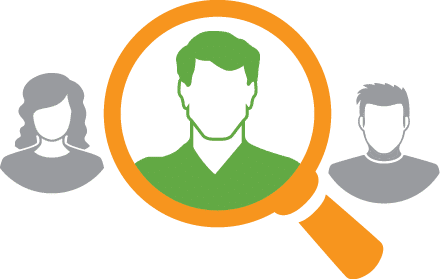 qlik, qlik connectors,qlik connection,qlik sense,qlik api,qlik crm, qlik crm connector,crm connector