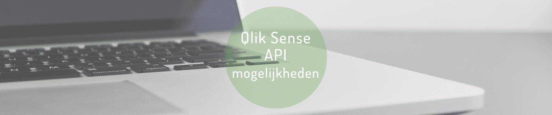api,rss qlik,api qlik sense, qlik sense connect, qlik analytics platform