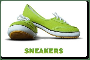 qap-sneakers