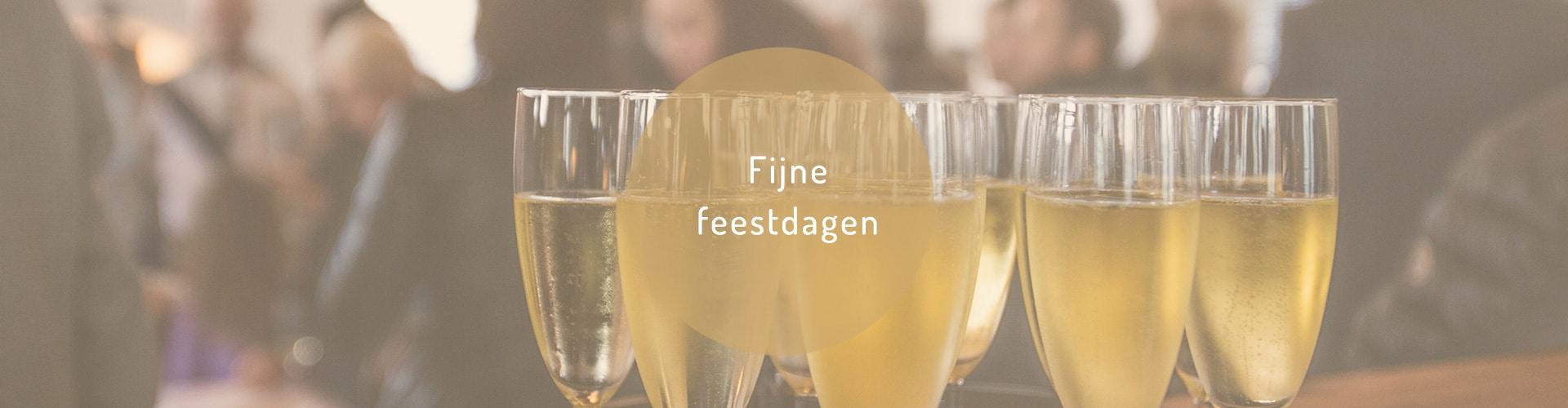 kerst,feestdagen,e-mergo.nl