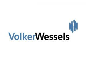 volkerwessels,logo