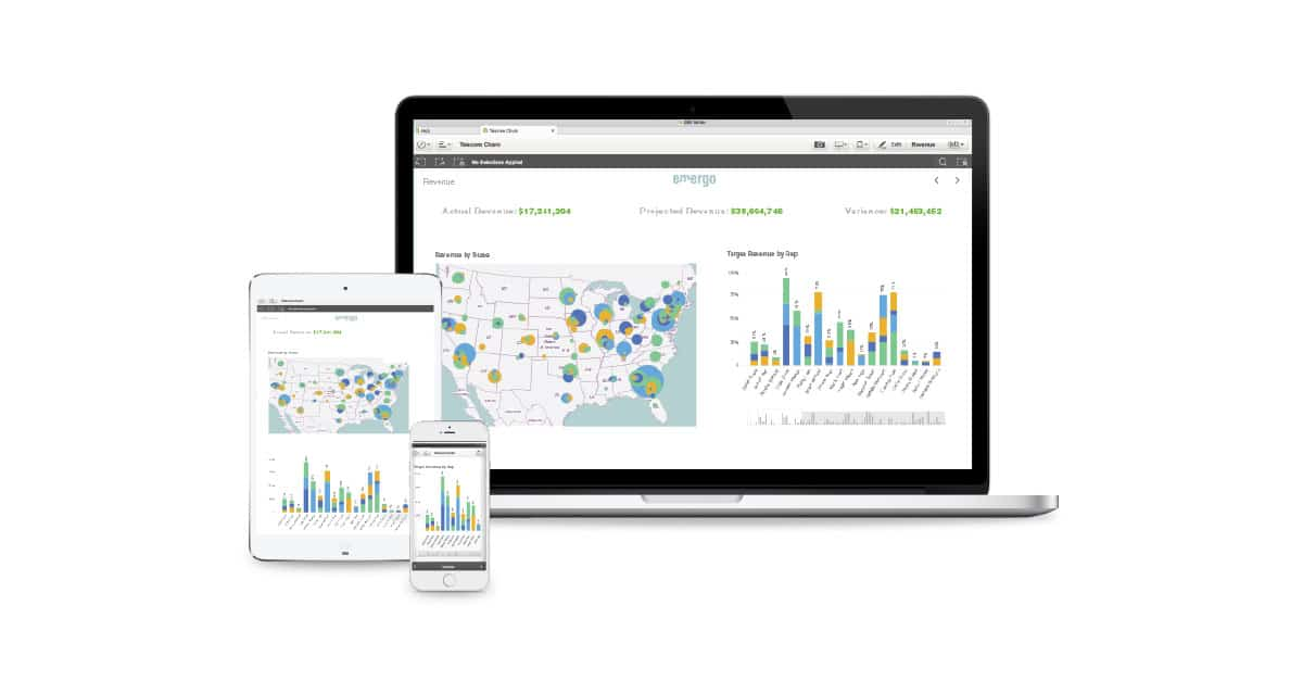 seeing is believing, proof of concept, qlik proberen,qlik sense 3.0, qlik, business intelligence dashboard,qlik,qlik sense, qlikview, qlik beheer, qlik support, qlik hulp, qlik assistentie, qlik consultancy,business intelligence, bouw, software, qlik, qlik sense, business intelligence voor de bouw, dashboard, inkoopdashboard, e-mergo.nl