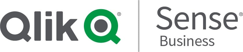 qlik sense, qlik sense cloud, qlik sense businesss