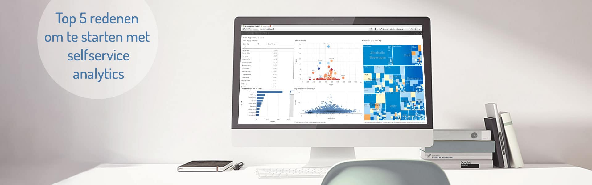 selfservice analytics,business intelligence,selfservice analytics
