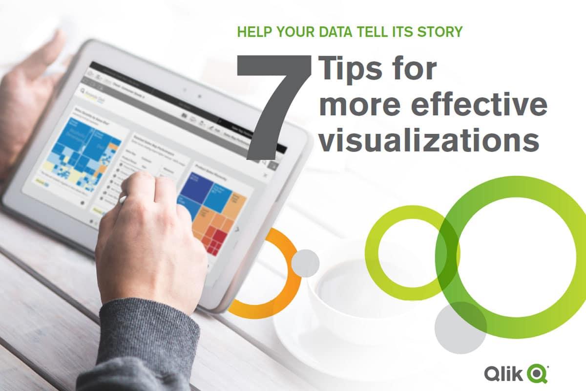 datavisualistie,ebook,qlik,qlik design,qlik dashboard,qlik visualisation,datavisualisation, data visualisatie, dashboard design, dashboard design tips