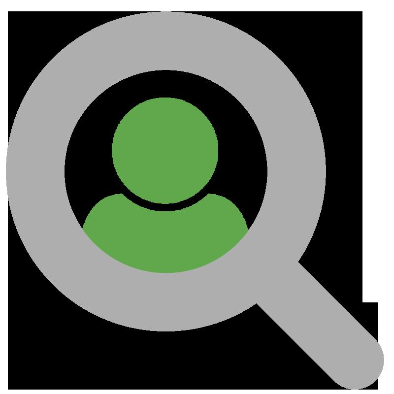 flex branche, flex analytics,sourcing, sourcing recruiter,recruitment,e-recruitment,recruiting,werving en selectie,hr