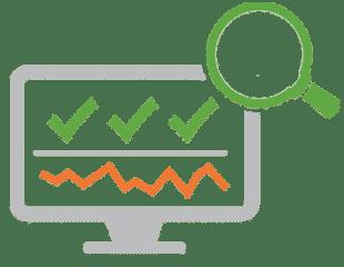 Qlik Sense,Data analytics,data analytics software, kpi. kpi dashboard