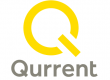 Qurrent,windmolen,windpower,qurrent energie,energie,energieleverancier,groene stroom,e-mergo.nl, qurrent logo
