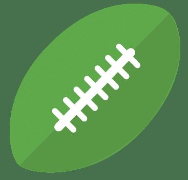 scrum,rugby,qlik,qlik sense,, scrummen,scrum methode, agile scrum,