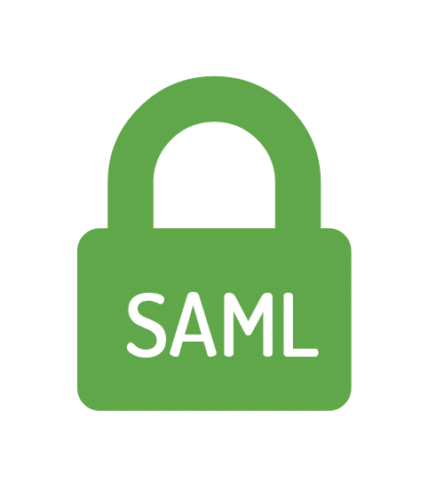 qlik,qlik sense, qlik authentication, saml authentication, qlik security, qlik sign on, qlik single sign on, SAML