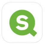 qlik sense, qlik sense mobile app, qlik ios, qlik ios app, qlik sense ios app, qlik ipad app, qlik sense ipad, qlik sense ipad app, qlik ipad,