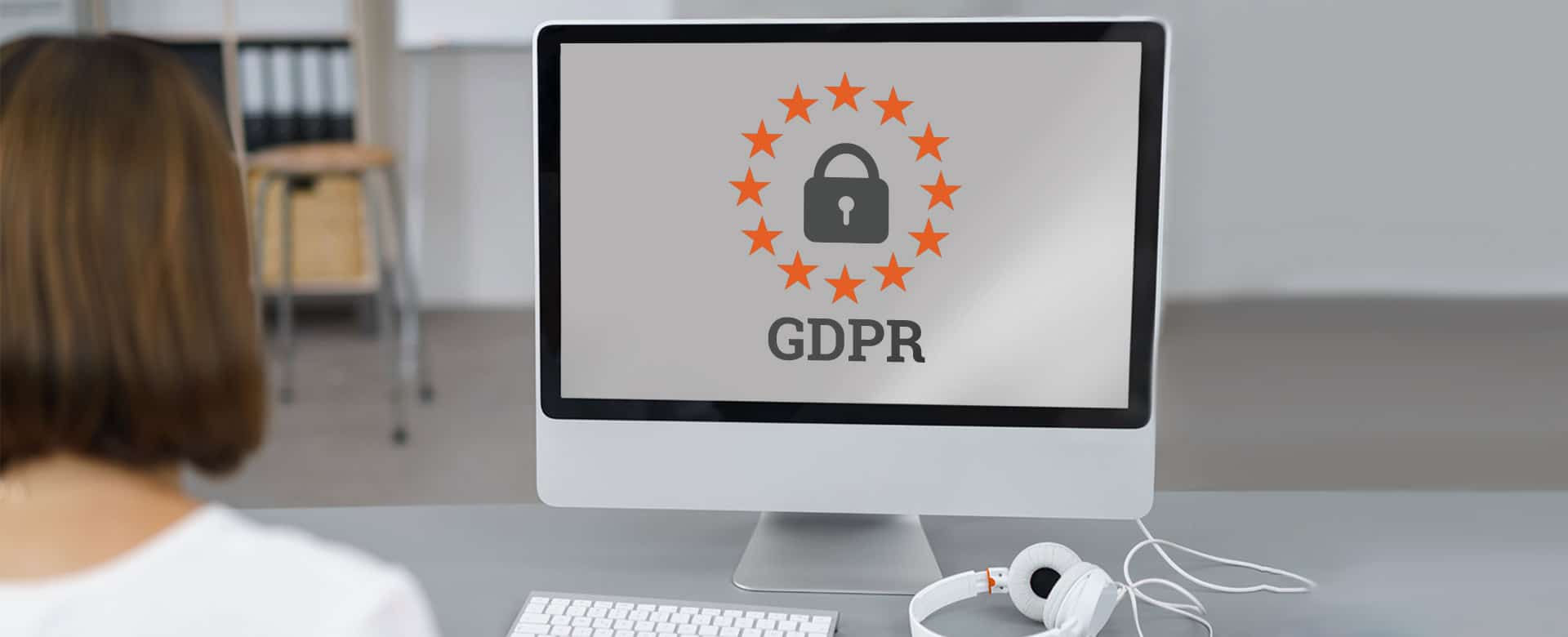 gdpr,compliance, avg, privacy wetgeving, europese wetgeving, general data protection regulation