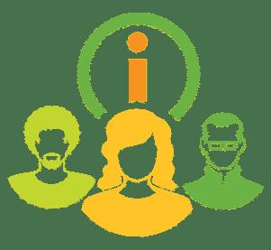 qap,qlik,qlik sense, qlik analytics, qlik analytics platform