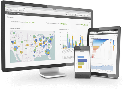 seeing is believing, proof of concept, qlik proberen,qlik sense, qlik, business intelligence dashboard,qlik,qlik sense, qlikview, qlik beheer, qlik support, qlik hulp, qlik assistentie, qlik consultancy,business intelligence, bouw, software, qlik, qlik sense, business intelligence voor de bouw, dashboard, inkoopdashboard, e-mergo.nl