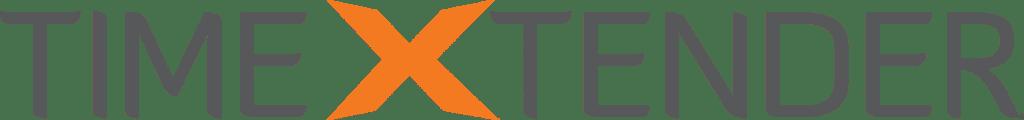 TimeXtender, Azure, Power BI, Microsoft