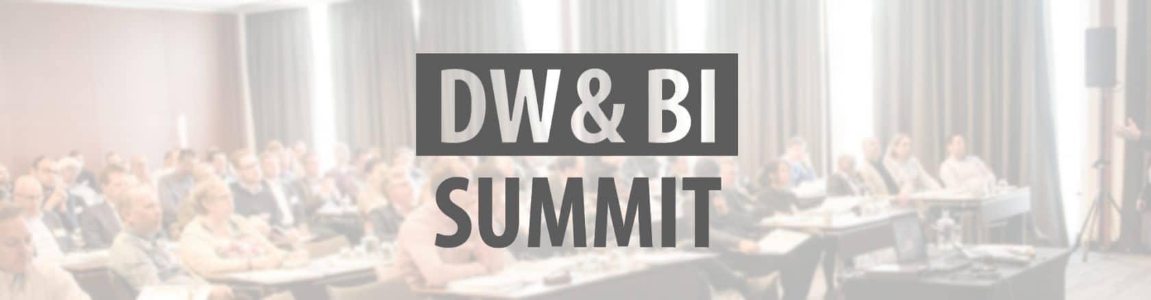 data warehousing,data warehouse, majken sander, e-mergo, timextender, discovery hub, dwbi summit. dw&bi summit,