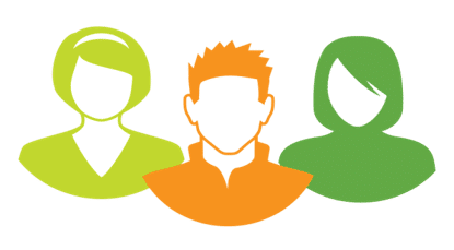 qlik licentiemodel, qlik sense licenties, qlik sense licentie