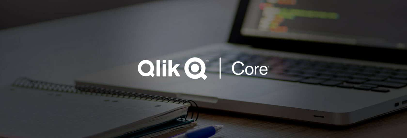 qlik core, qlik, qlik sense, qlik engine, qliktech, qlik associative engine, qlik technology, qlik software, qlik container, qlik javascript,