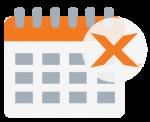timextender,discovery hub,semantic,qlik,qlik sense