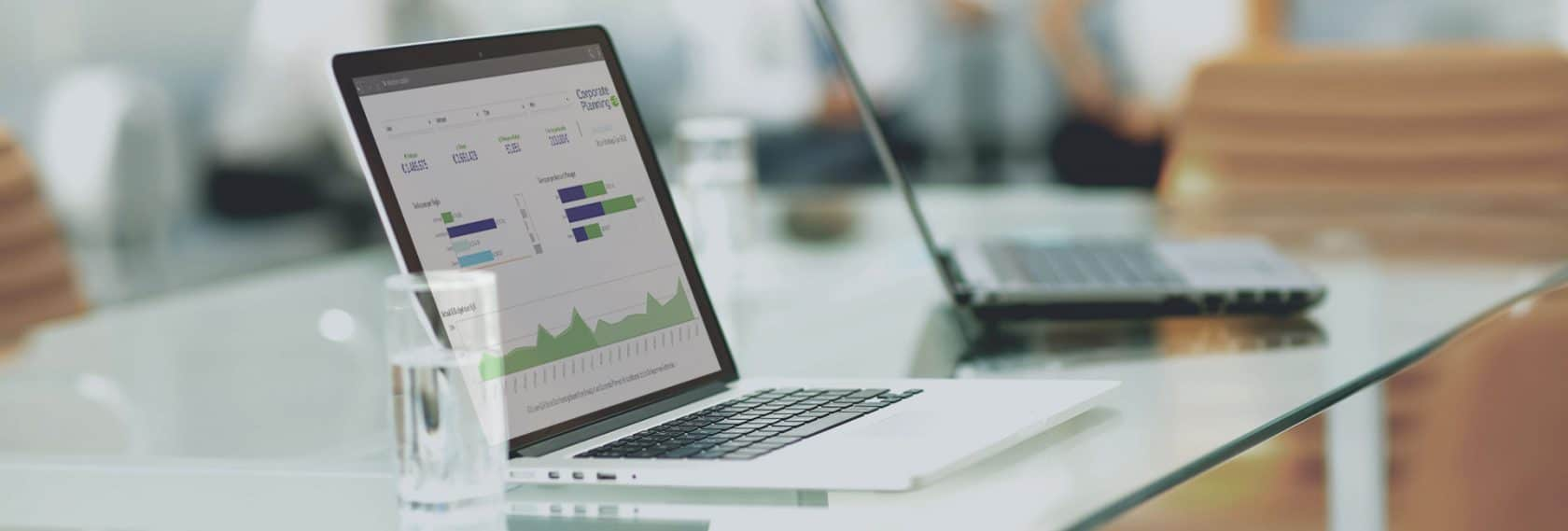 datadriven,datagedreven,datagestuurd, data driven, datadriven werken, qlik, analytics