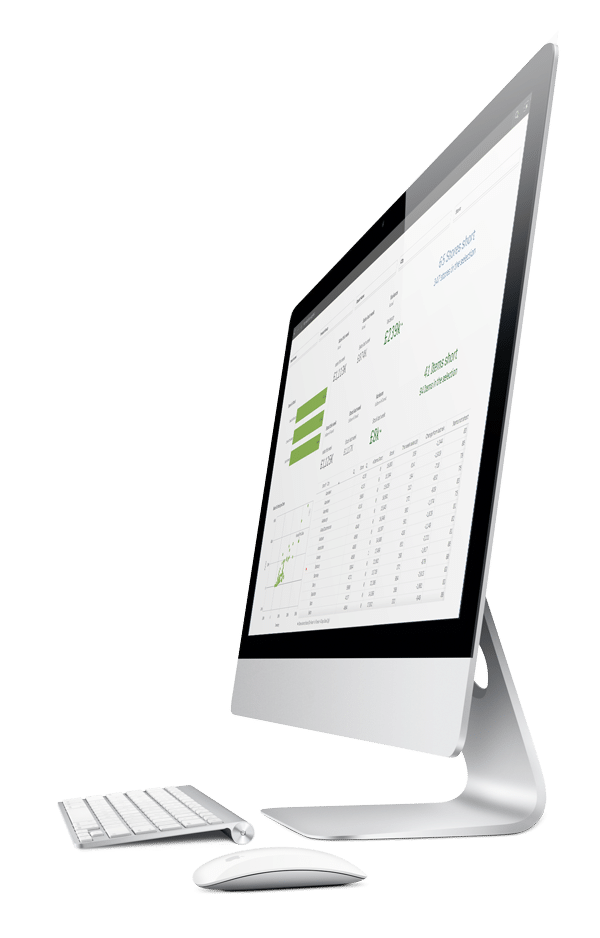 transport dashboard, logistiek dashboard, qlik logistiek, business intelligence, qlik transport, dashboard freight analysis,, qlik demo, qlik inventory, qlik inventory demo, inventory dashboard, voorraad,