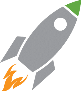 data literacy, qlik, data culture, qlik data literacy, qlik sense, qlik rocket