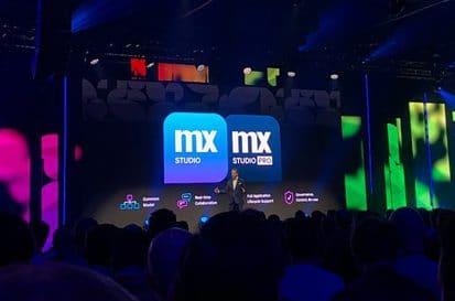 mendix,mendix world,mendix world 2019