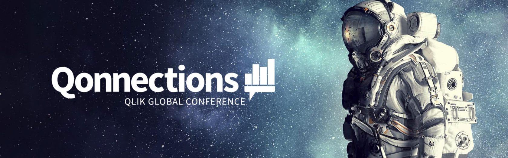 Qonnections 2019 Blogheader
