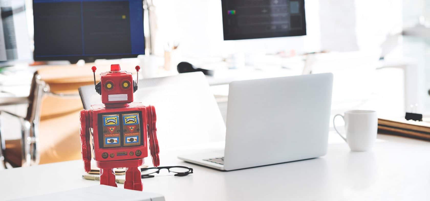 qlik insight bot, chatbot, data chatbot, praat met je data, qlik, qlik sense