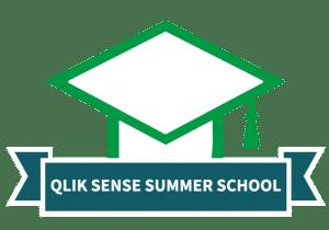 qlik sense training, qlik sense workshop, qlik sense leren, qlik sense educatie, qlik sense, e-mergo.nl