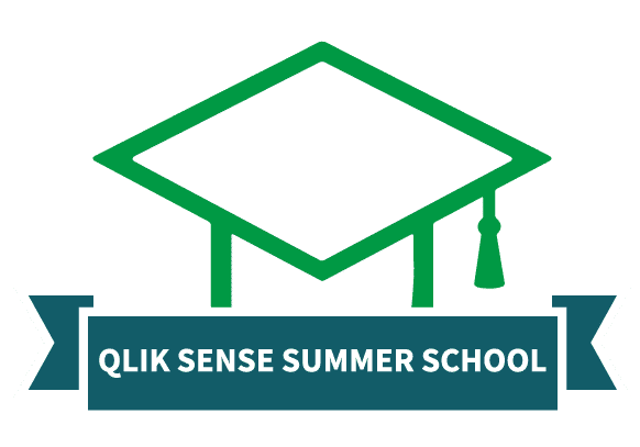 qlik sense training, qlik sense developer, qlik sense designer, qlik training, qlik sense training, qlik workshop, qlik summer school,e-mergo.nl