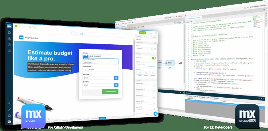 mendix, mendix mobile, mobile apps, mendix native, native mobile apps, mendix modeller, mendix app,, mendix 8, mendix studio, mendix pro, e-mergo.nl