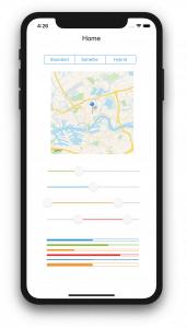 mendix, mendix mobile, mobile apps, mendix native, native mobile apps, mendix modeller, mendix app,