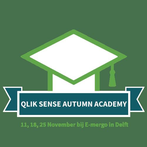 qlik sense training, qlik sense developer, qlik sense designer, qlik training, qlik sense training, qlik workshop, qlik, academy,e-mergo.nl