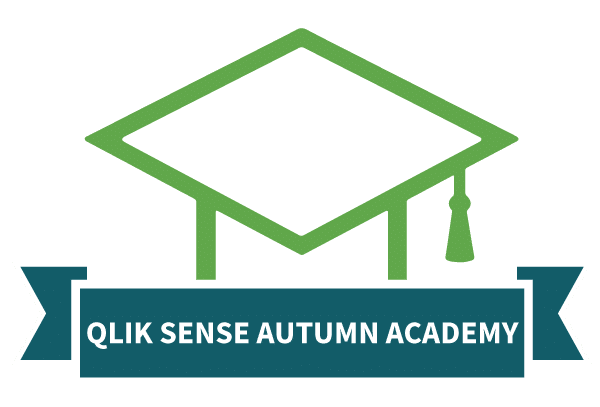 qlik sense training, qlik sense developer, qlik sense designer, qlik training, qlik sense training, qlik workshop, qlik, academy,e-mergo.nl