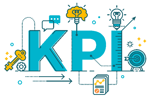 kpi, e-mergo,data strategy
