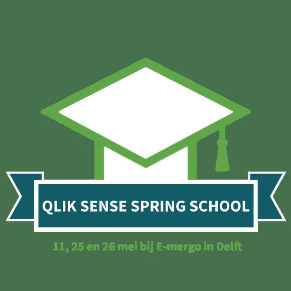 qlik sense, qlik sense, qlik workshop, qlik sense training,
