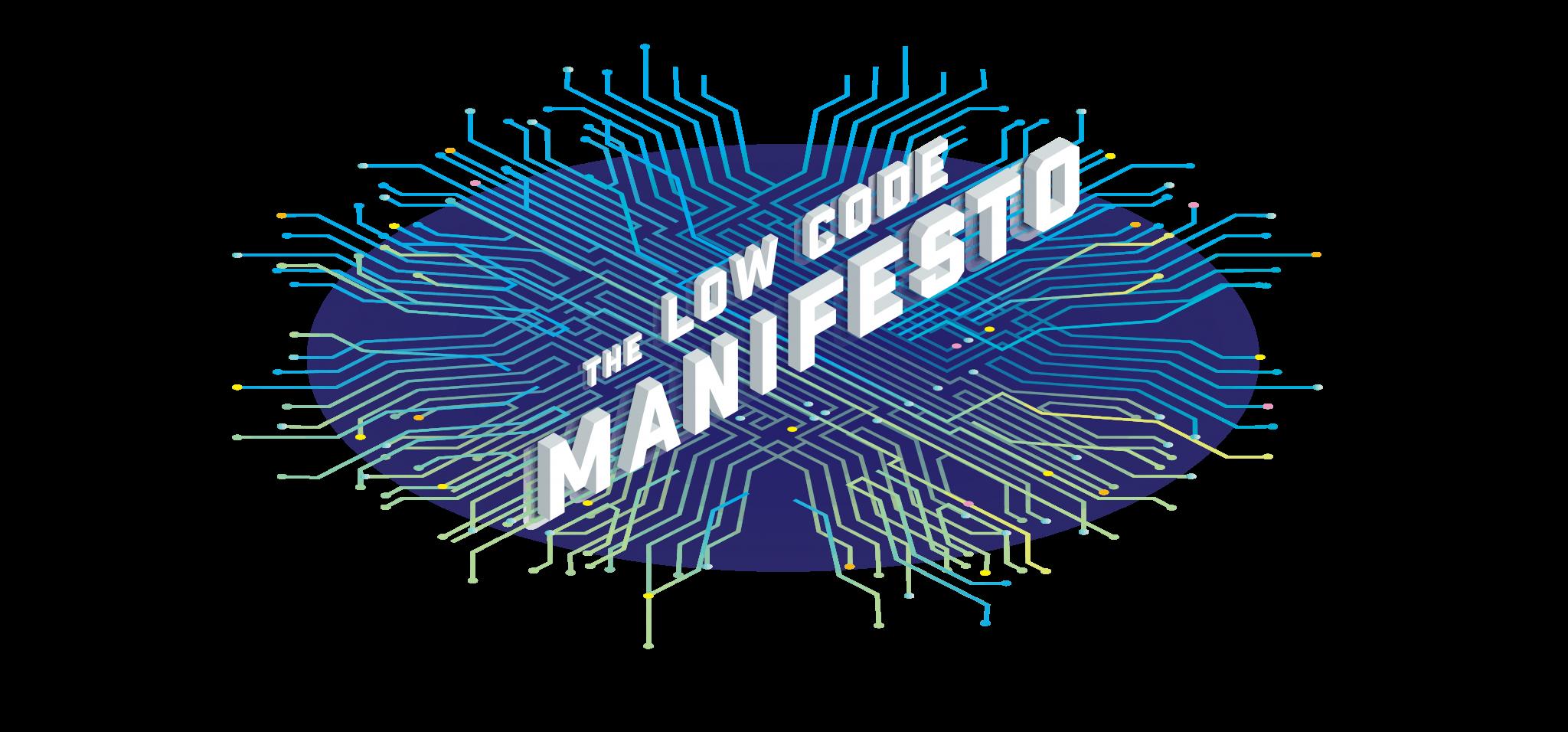 mendix, go make it, low code, low code app development, low code application development, mendix logo, low code manifesto