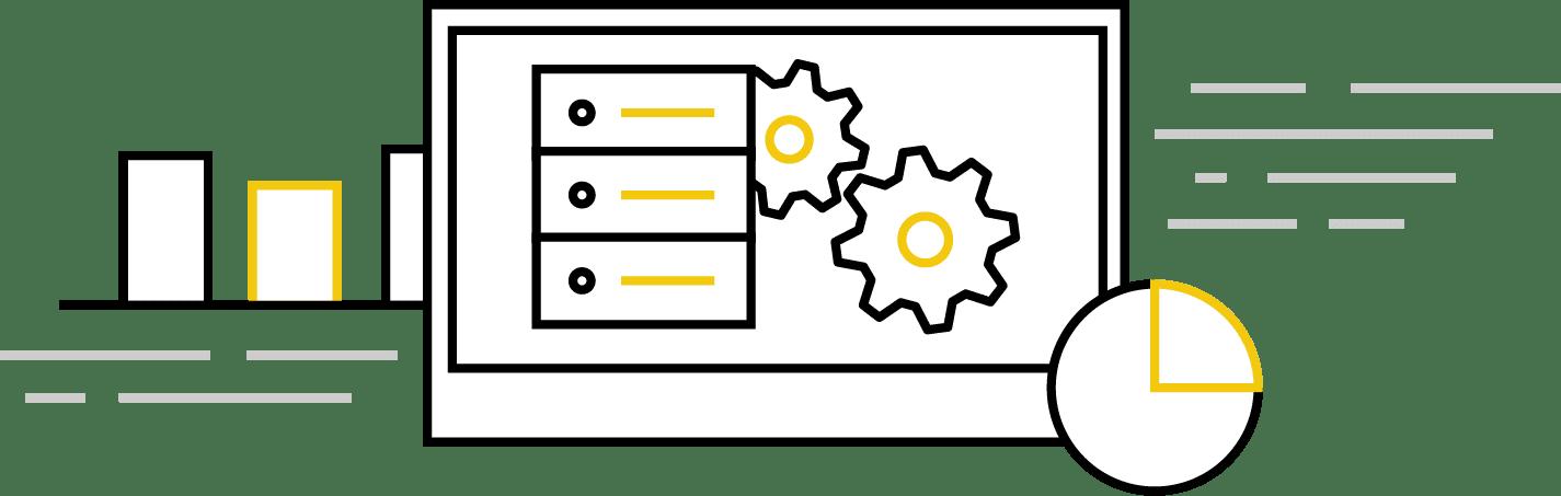 Power BI, Power BI Dashboard, Microsoft