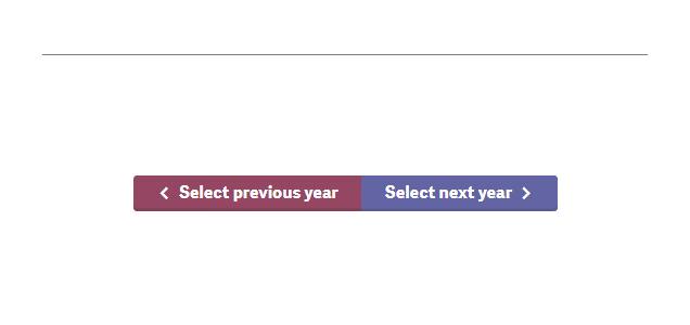 divider,qlik sense extensions, qlik sense, qlik extensie, e-mergo tools bundle, e-mergo.nl
