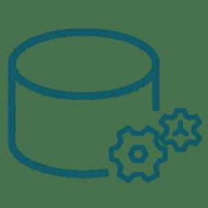 attunity, compose, qlik compose, data warehouse automation,timextender,data management