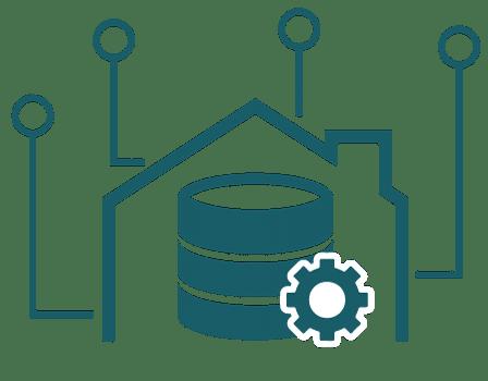 TimeXtender Datawarehouse, data warehouse, timextender,dwh,timextender, data lake, data hub, data platform, data warehouse, dwa, data management, data management plaform, e-mergo.nl